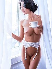 massage milf brazzers porn