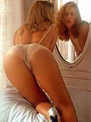 sexy ass milf tumblr