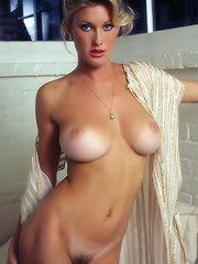 sexy tit milf